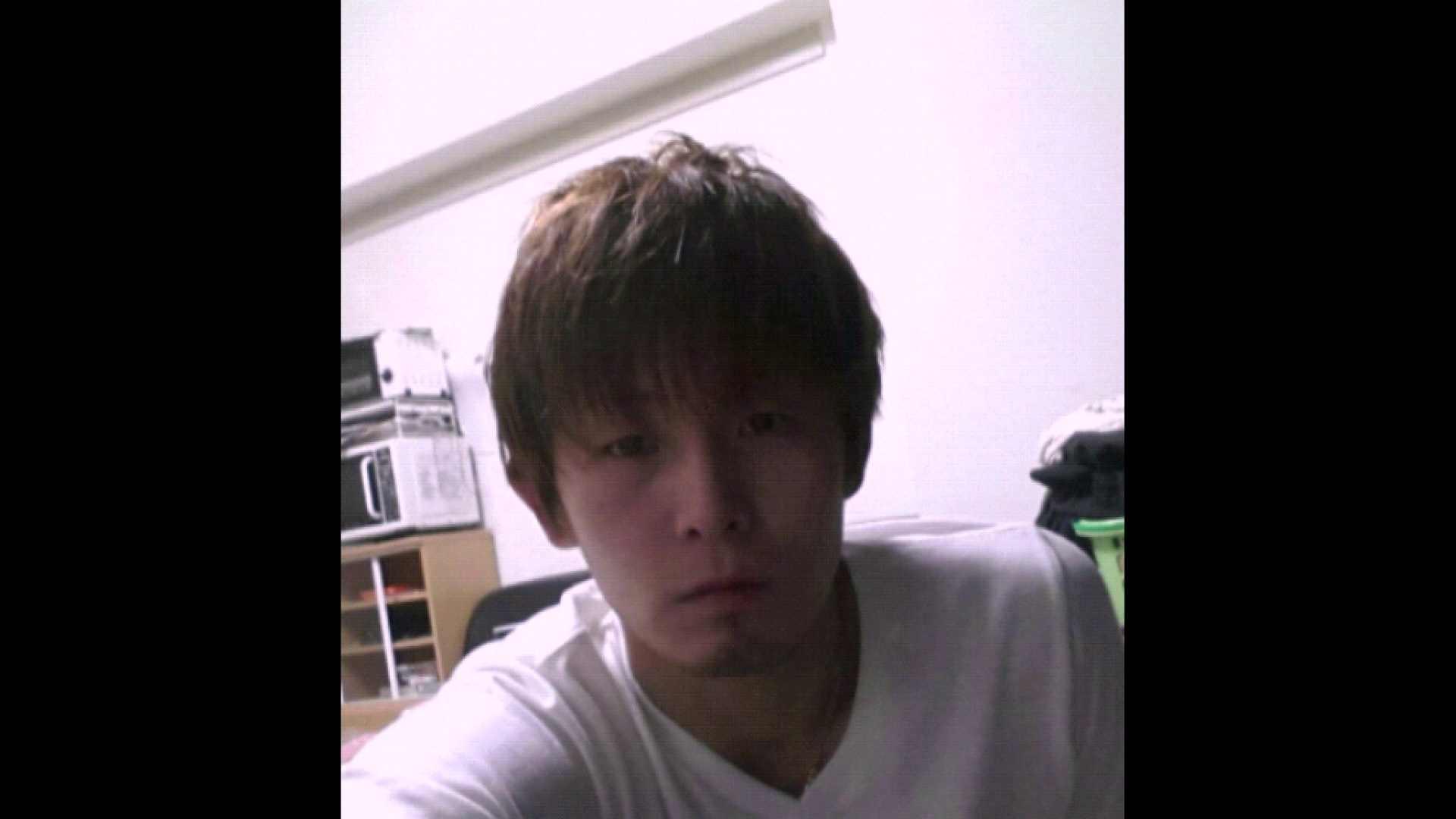 オナニープレゼント!Vol.03 イケメンパラダイス ゲイエロ動画 95pic 5