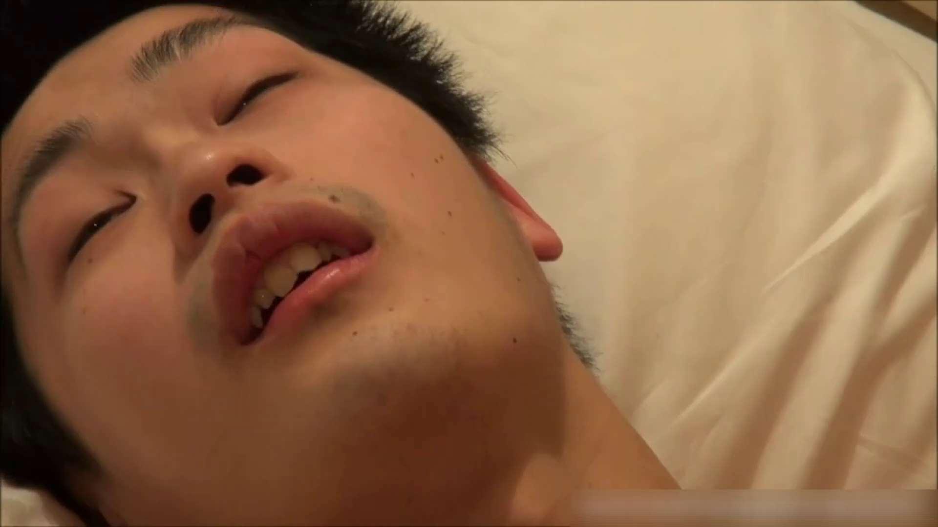 イケメンSEX!嗚呼!男達の挽歌Vol.04 オナニー ゲイエロ動画 94pic 32