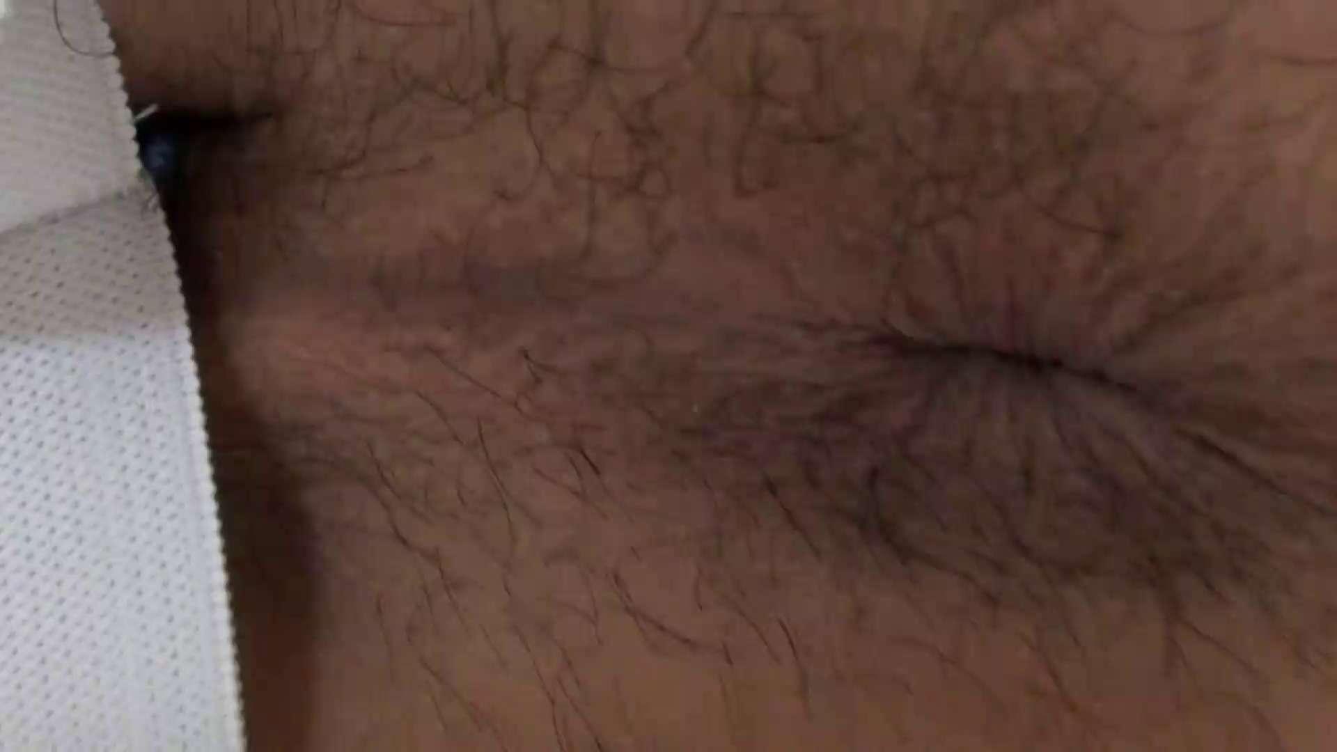 ハサミでパンツを切りシゴク 手コキ | オナニー AV動画 78pic 49