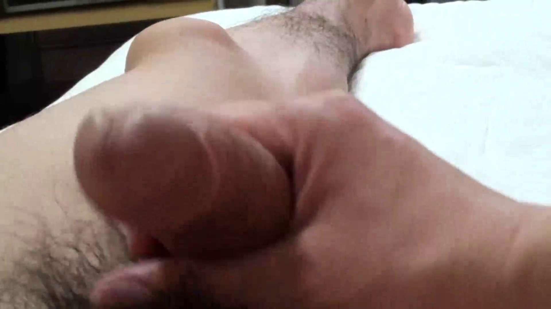 ハサミでパンツを切りシゴク 無修正 男同士動画 78pic 65