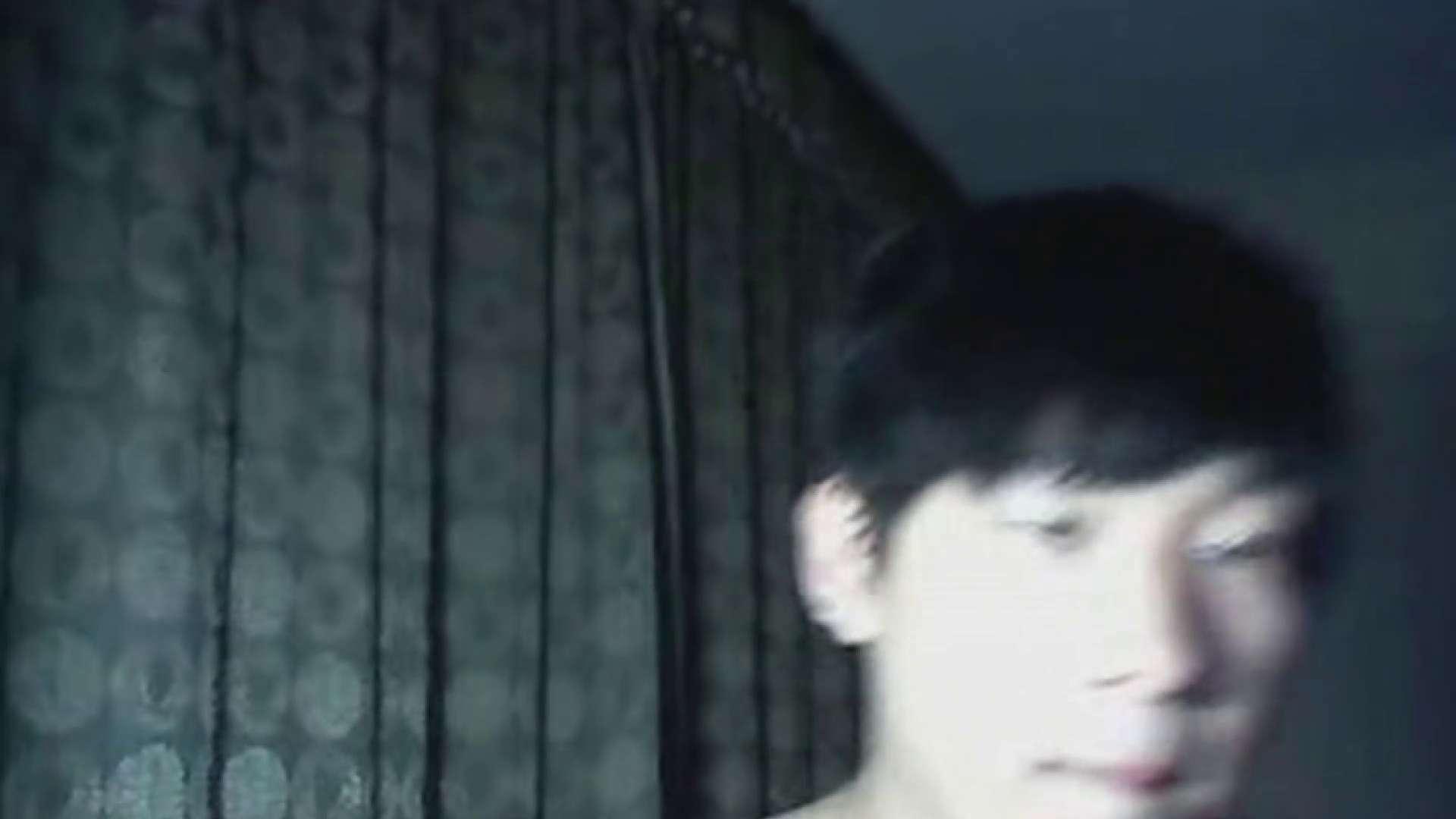 暗がりの細マッチョオナニー オナニー ゲイエロビデオ画像 109pic 2