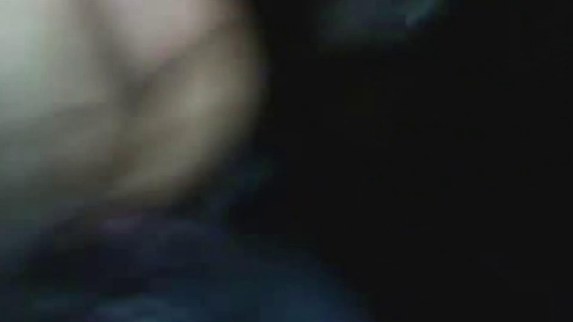 暗がりの細マッチョオナニー マッチョボディ   イケメンパラダイス 亀頭もろ画像 109pic 17