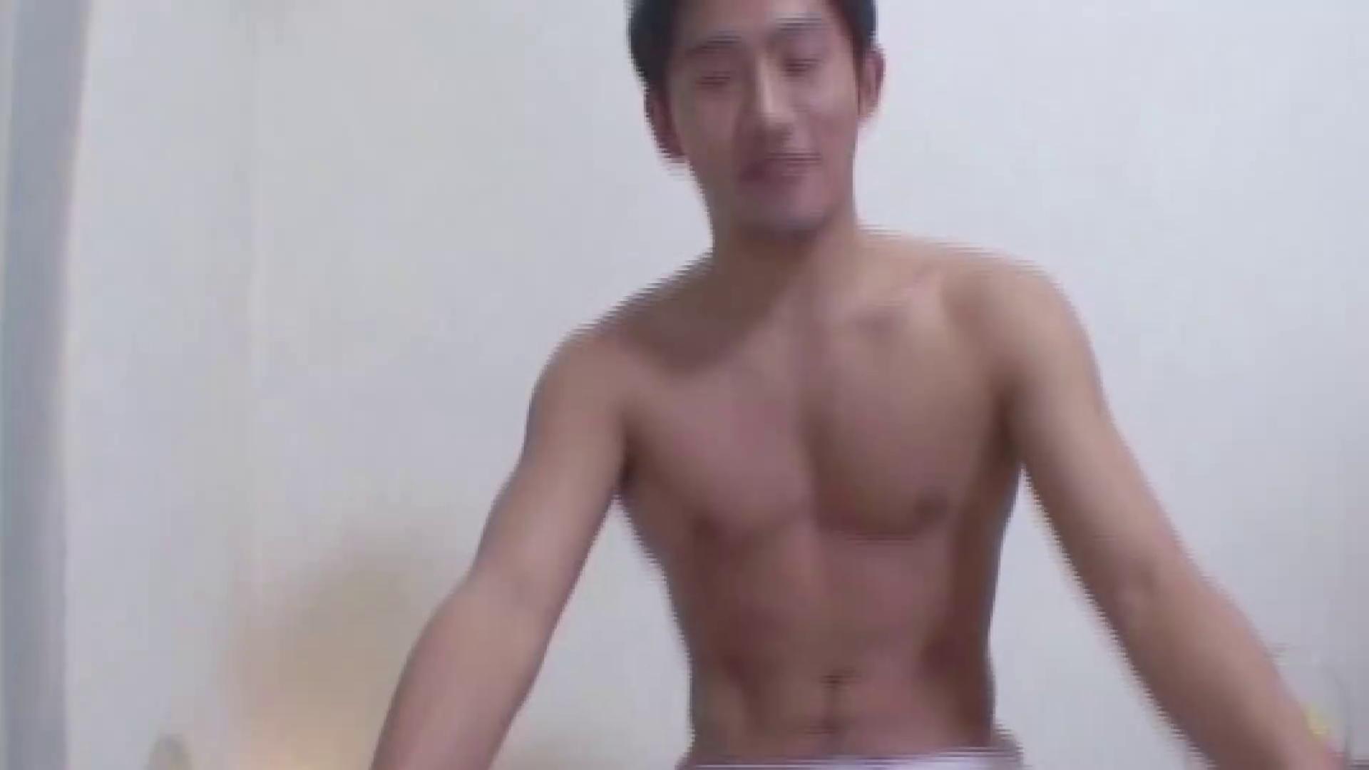 男がフェラされる フェラ天国 ゲイ素人エロ画像 77pic 18