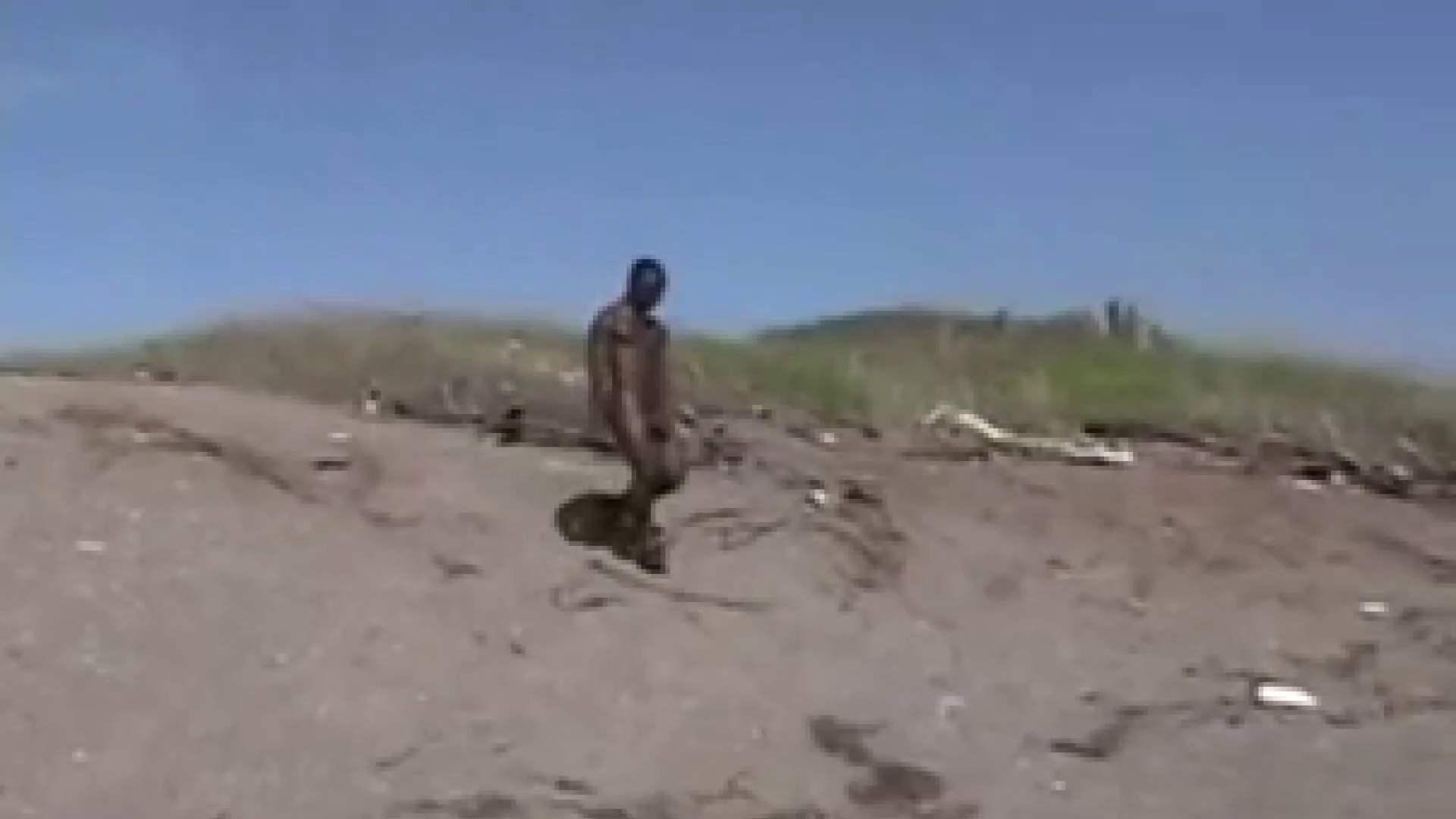 野生児 黒人のオナニー オナニー | 無修正 アダルトビデオ画像キャプチャ 109pic 7