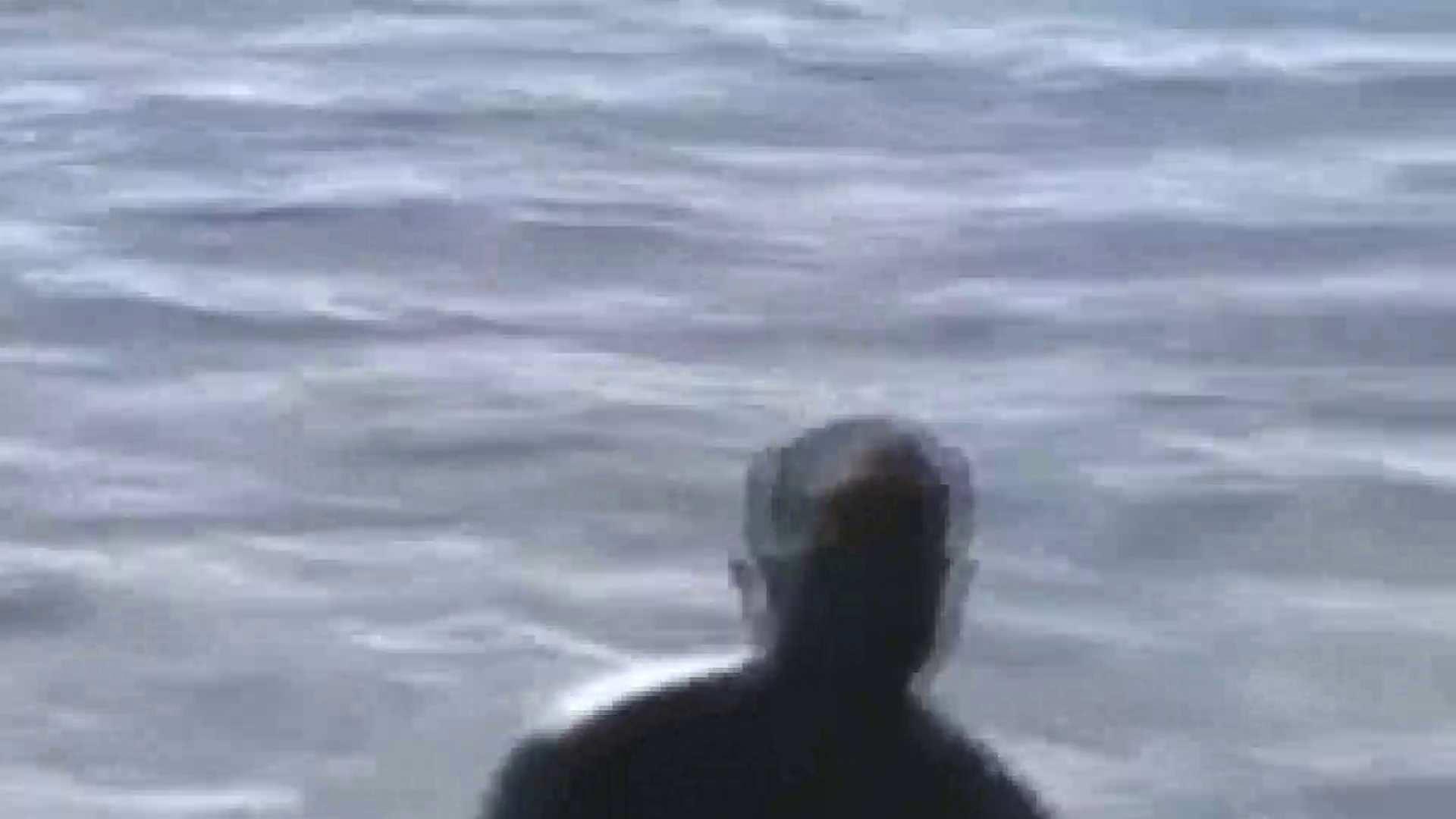 野生児 黒人のオナニー オナニー アダルトビデオ画像キャプチャ 109pic 20