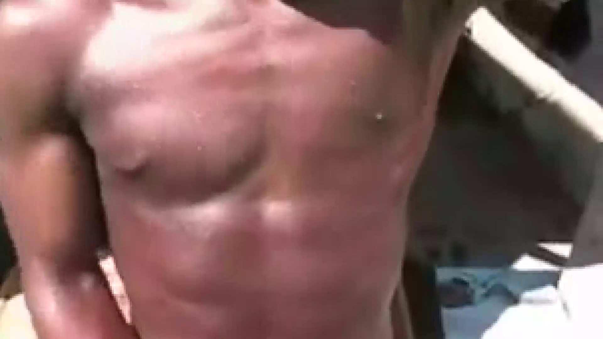 野生児 黒人のオナニー オナニー | 無修正 アダルトビデオ画像キャプチャ 109pic 61
