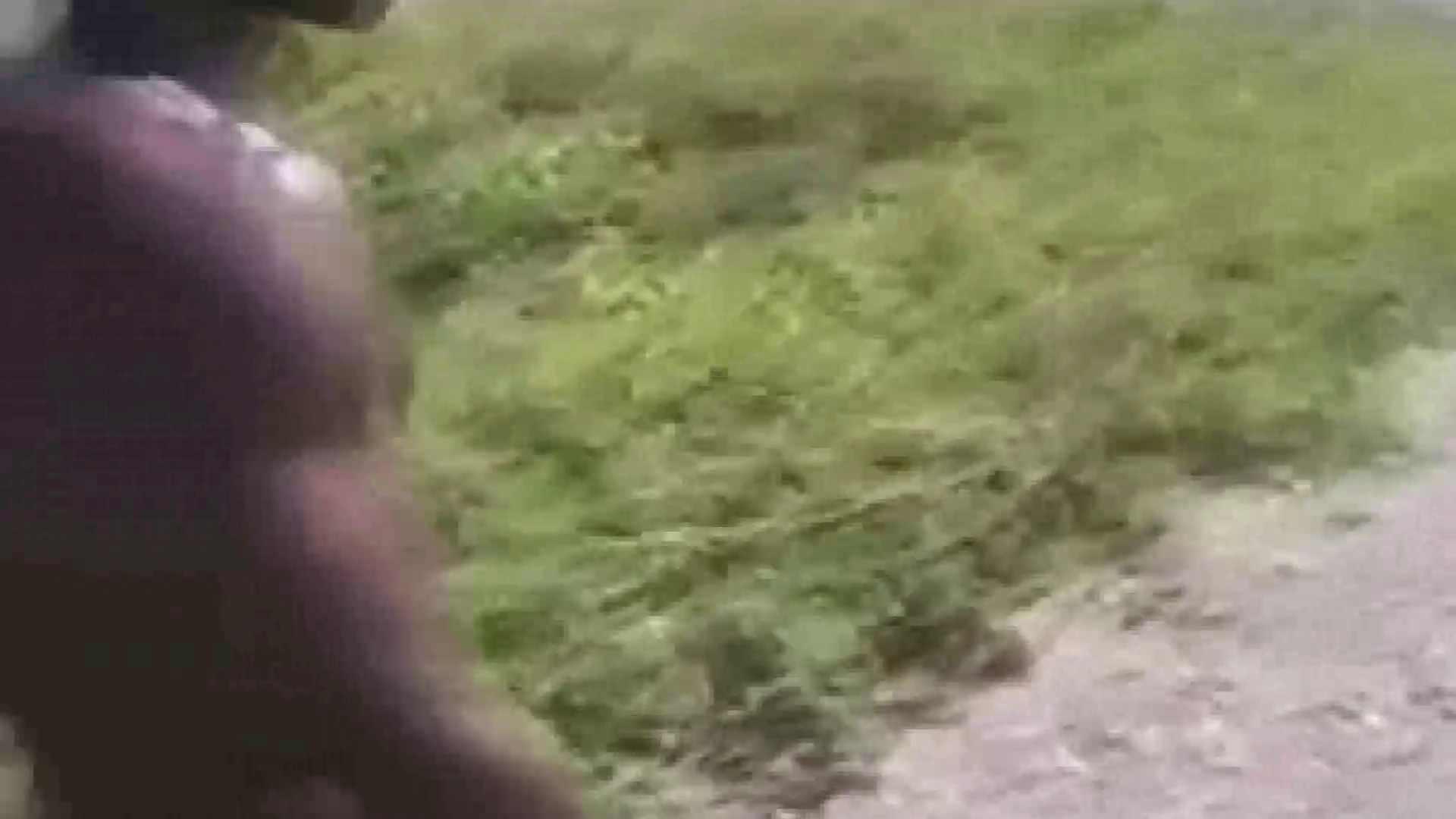 野生児 黒人のオナニー オナニー | 無修正 アダルトビデオ画像キャプチャ 109pic 105