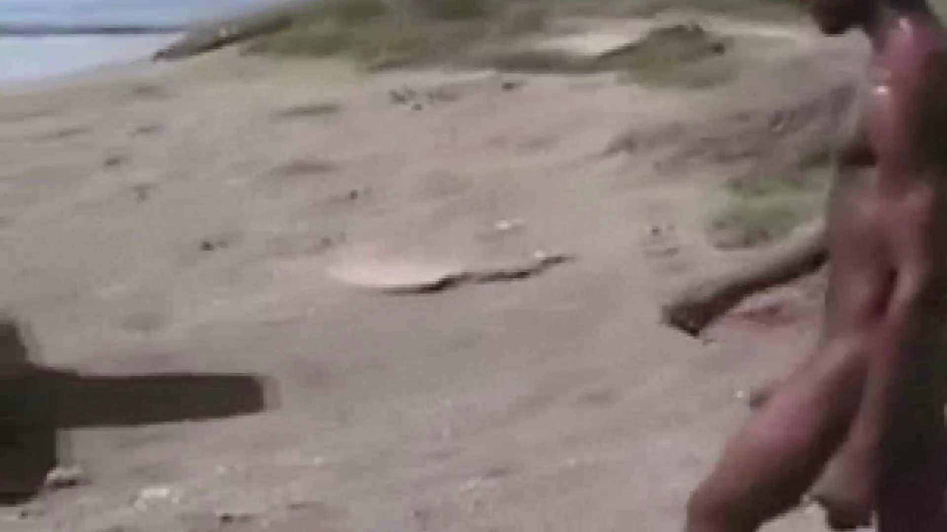 野生児 黒人のオナニー オナニー | 無修正 アダルトビデオ画像キャプチャ 109pic 107