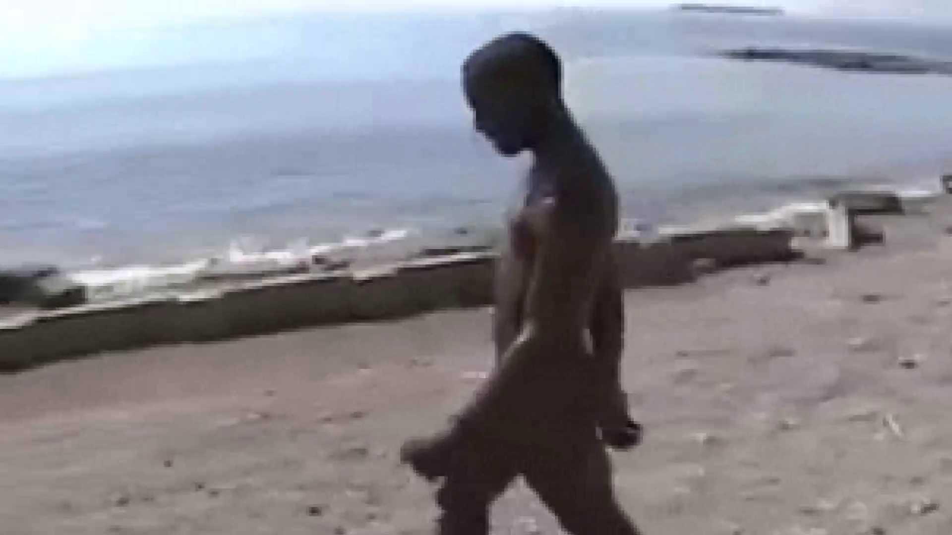 野生児 黒人のオナニー オナニー | 無修正 アダルトビデオ画像キャプチャ 109pic 109