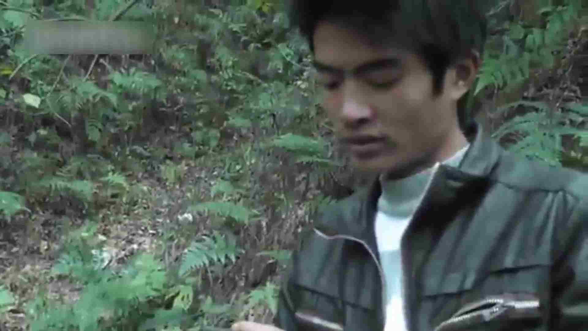 草原の中のオナニー 野外露出動画 | オナニー ゲイ素人エロ画像 102pic 88