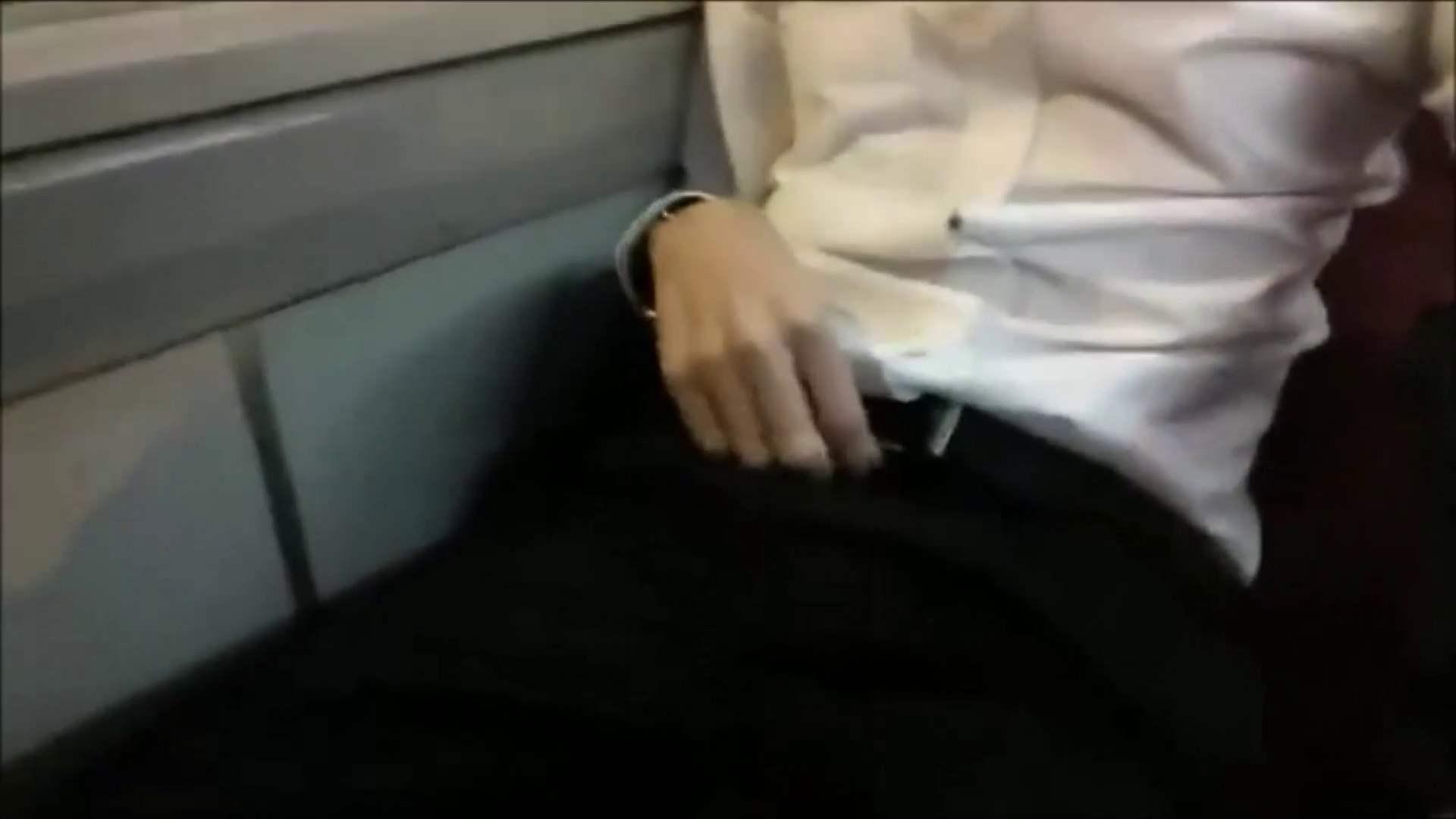巨根 オナニー塾Vol.13 無修正 | 野外露出動画 エロビデオ紹介 81pic 4