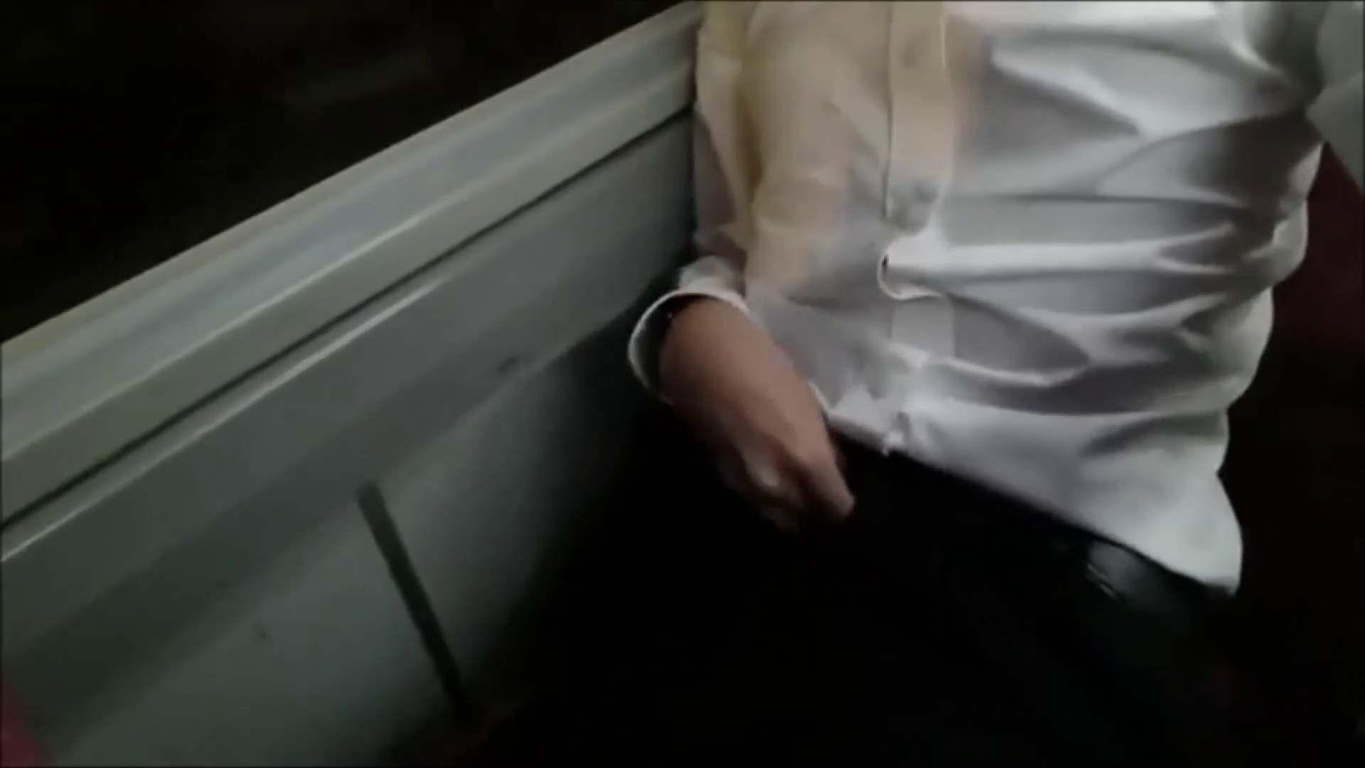 巨根 オナニー塾Vol.13 オナニー ゲイアダルトビデオ画像 81pic 29