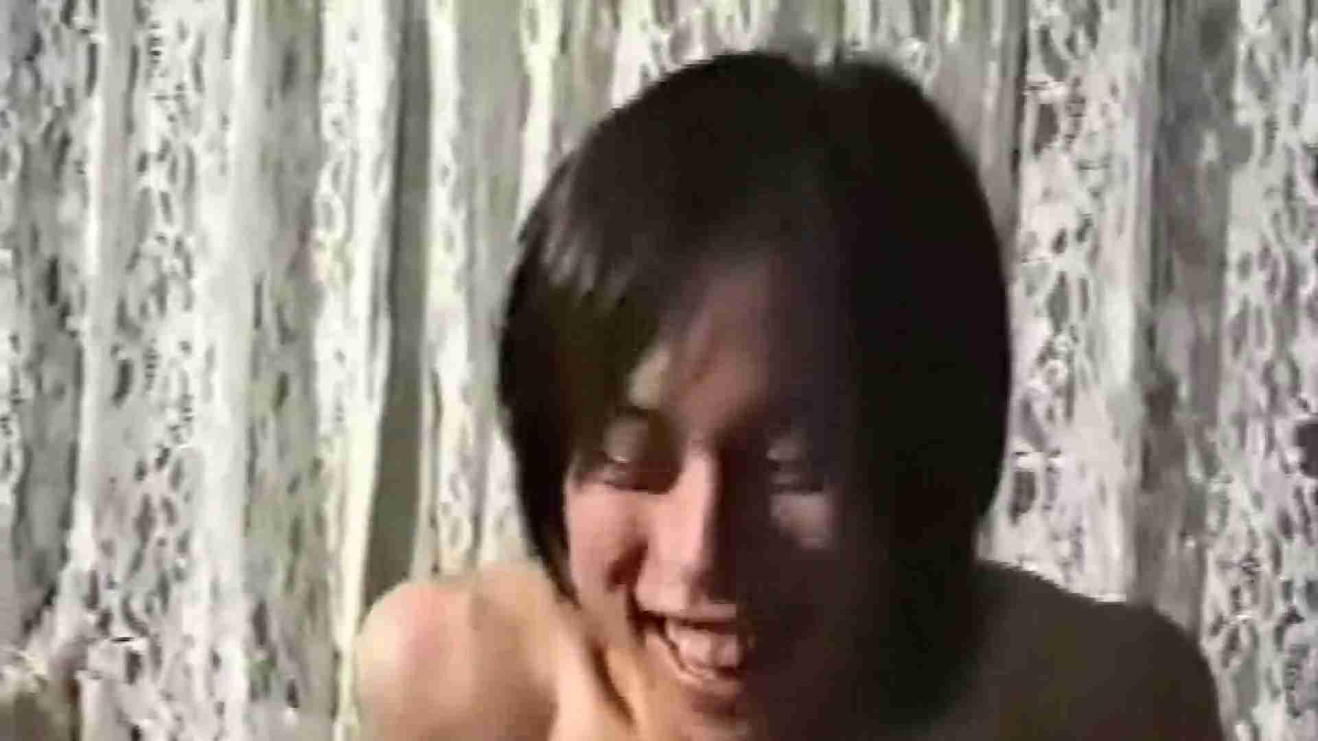 巨根 オナニー塾Vol.14 オナニー   無修正 アダルトビデオ画像キャプチャ 80pic 19