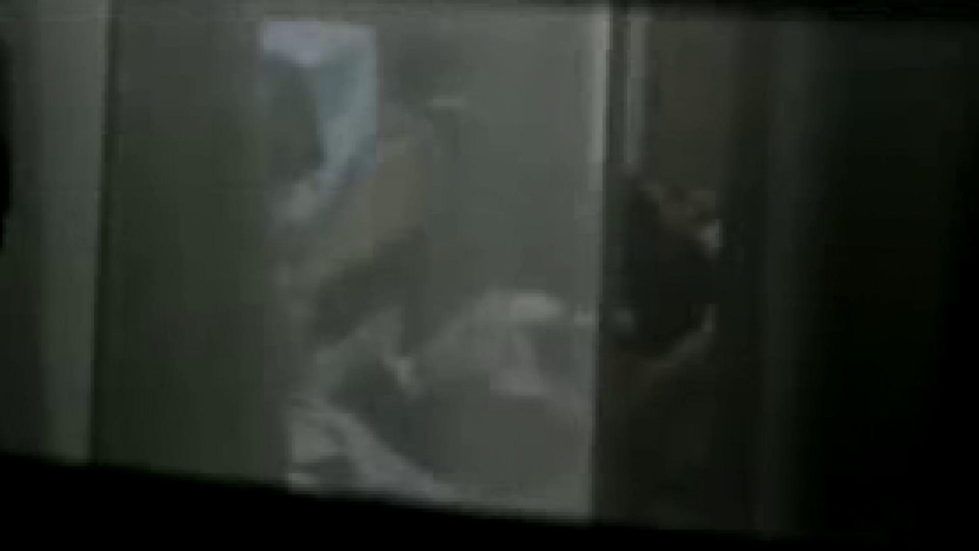 オナニー 一人ぼっち オナニー アダルトビデオ画像キャプチャ 80pic 3