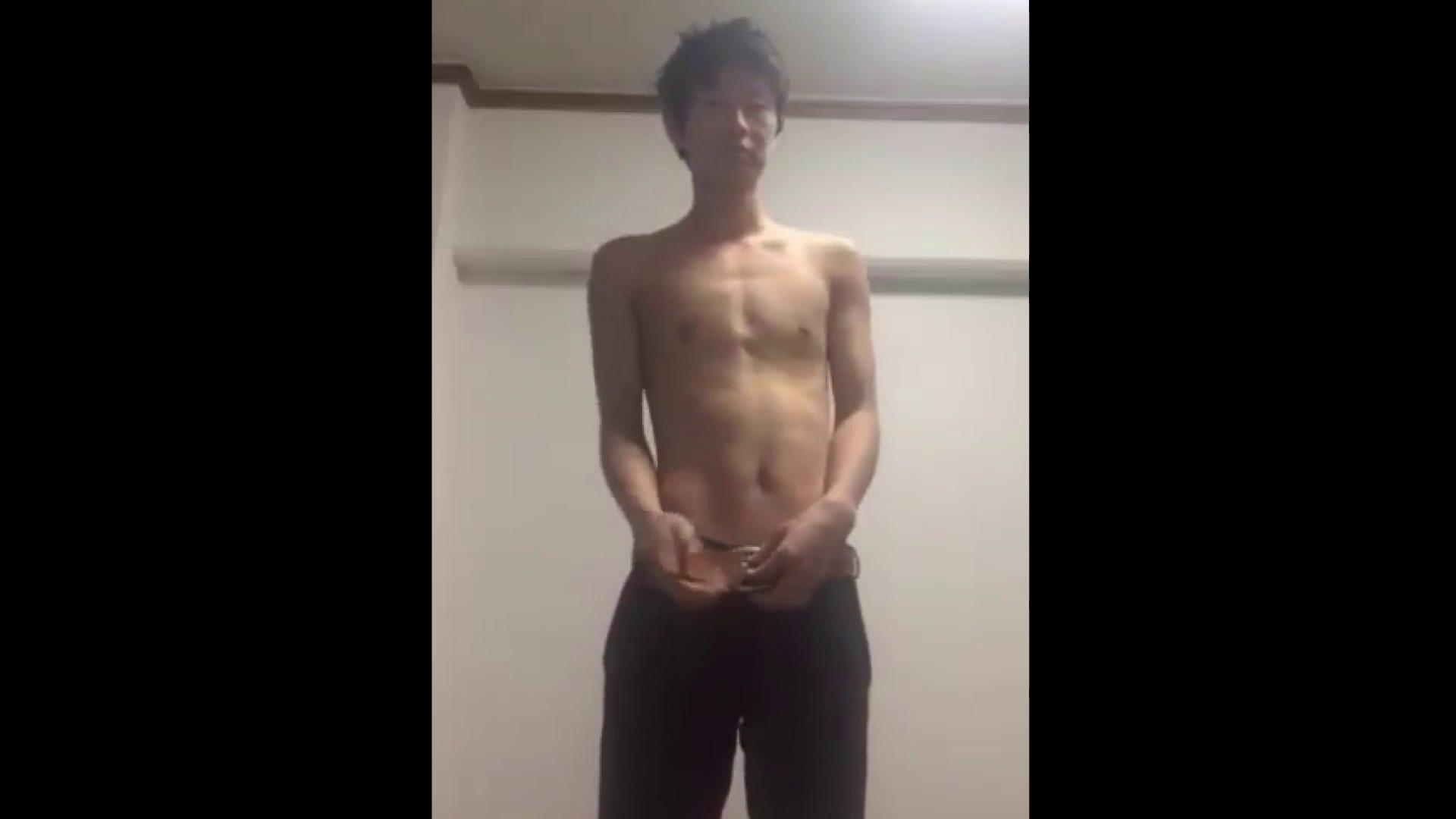 巨根 オナニー塾Vol.20 無修正 | オナニー エロビデオ紹介 65pic 3