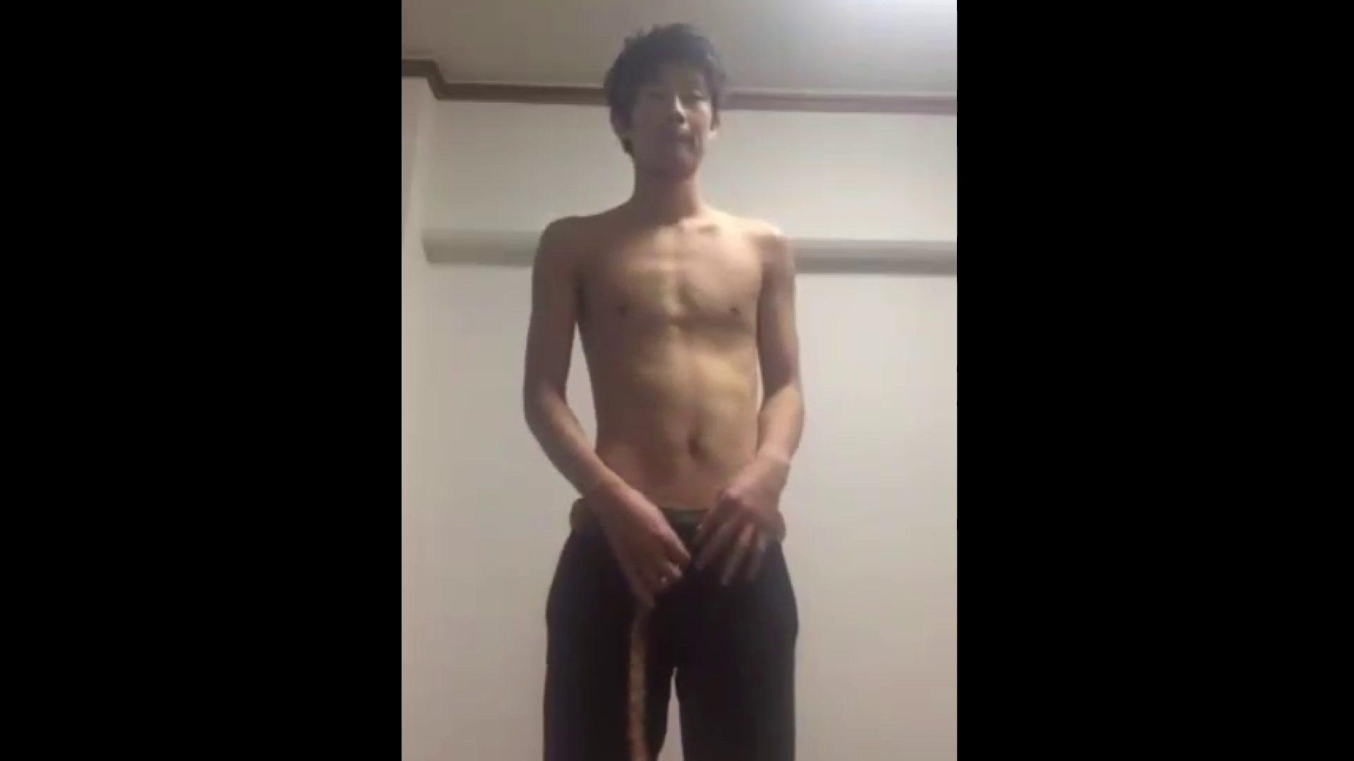 巨根 オナニー塾Vol.20 無修正 エロビデオ紹介 65pic 4