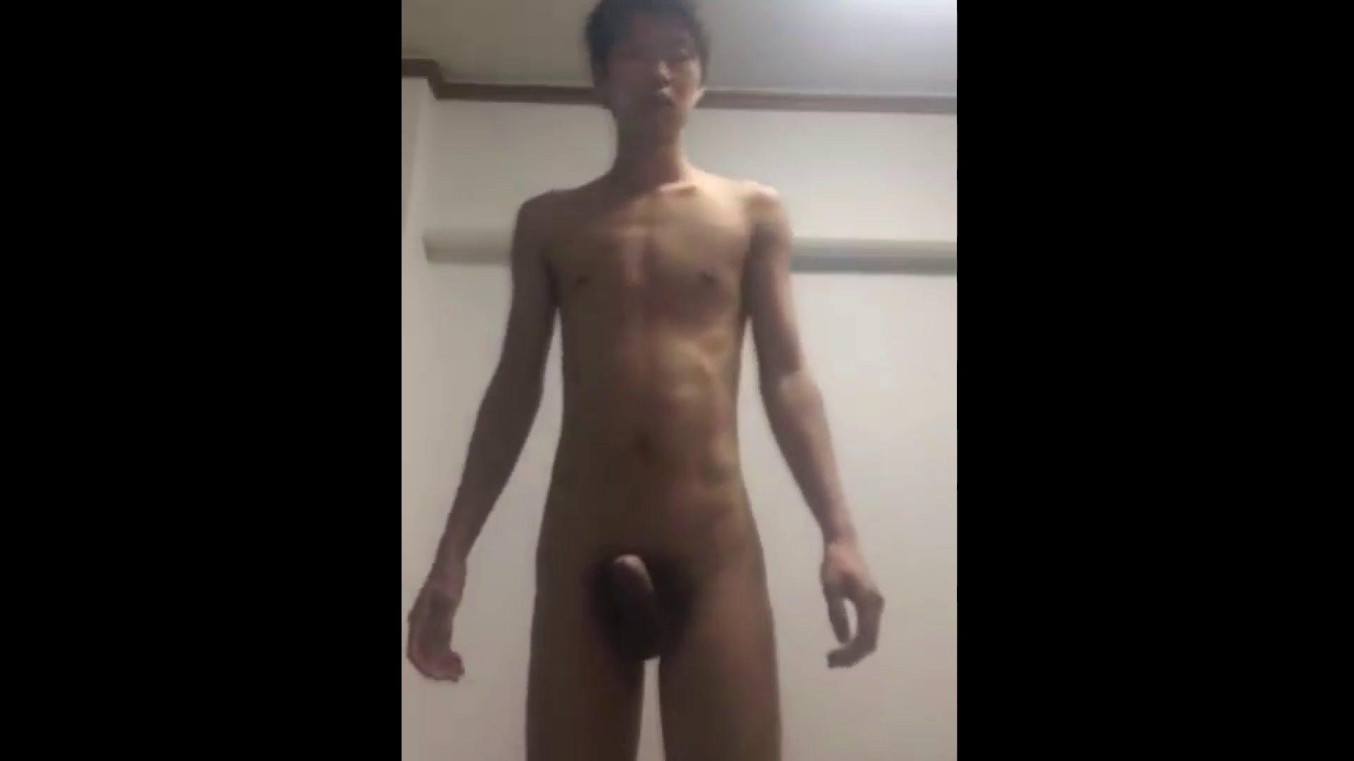 巨根 オナニー塾Vol.20 無修正 | オナニー エロビデオ紹介 65pic 21
