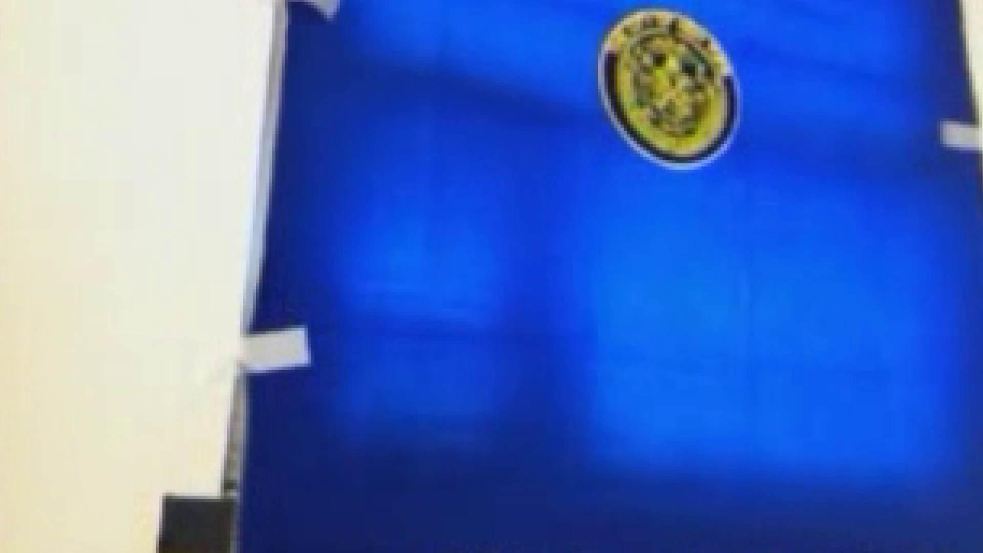 巨根 オナニー塾Vol.26 前編 無修正 | オナニー エロビデオ紹介 96pic 29