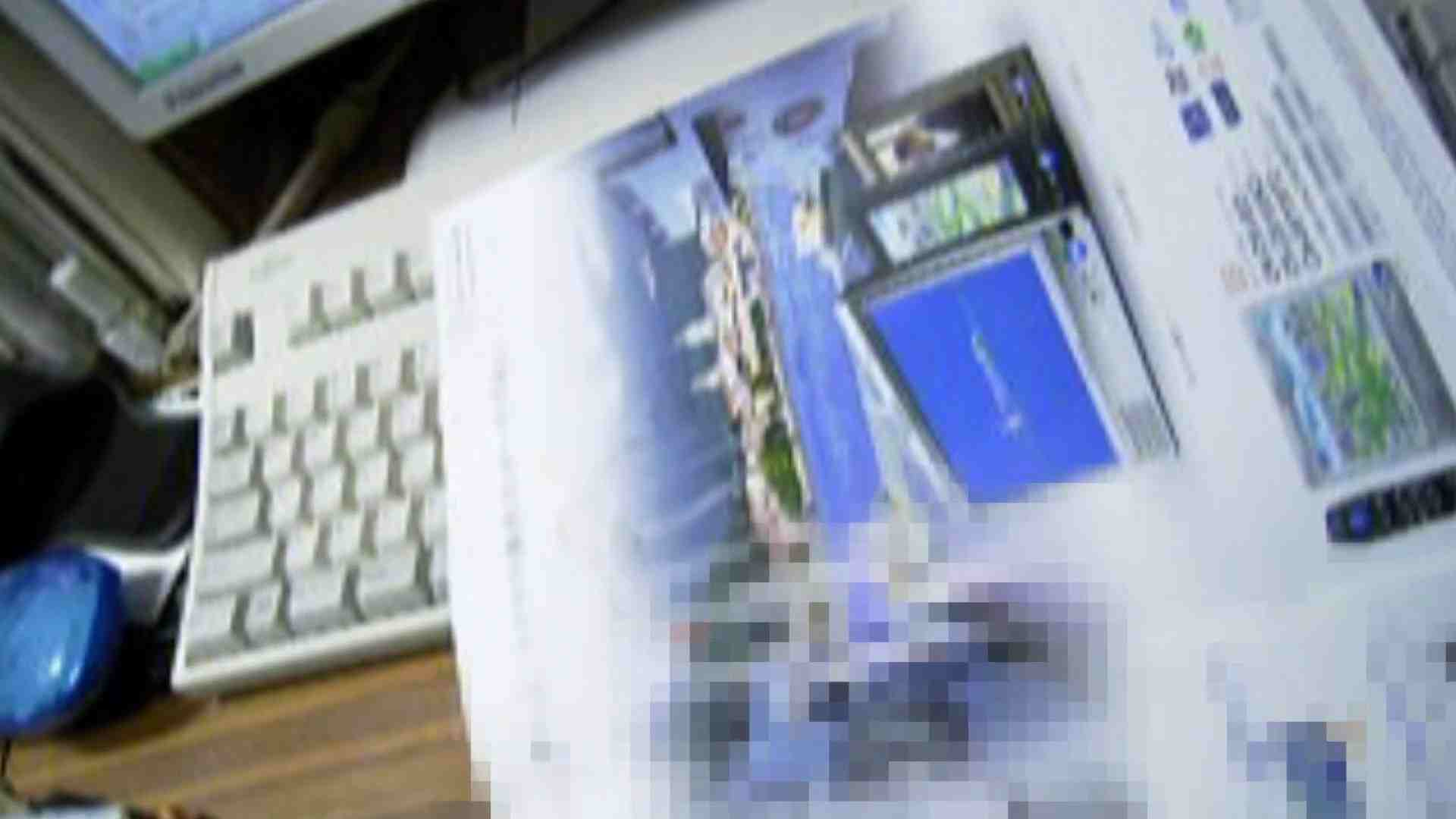 巨根 オナニー塾Vol.28 オナニー アダルトビデオ画像キャプチャ 106pic 20
