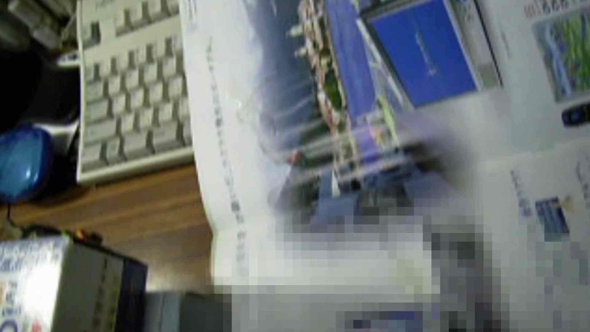 巨根 オナニー塾Vol.28 オナニー   うす消したまらん アダルトビデオ画像キャプチャ 106pic 23