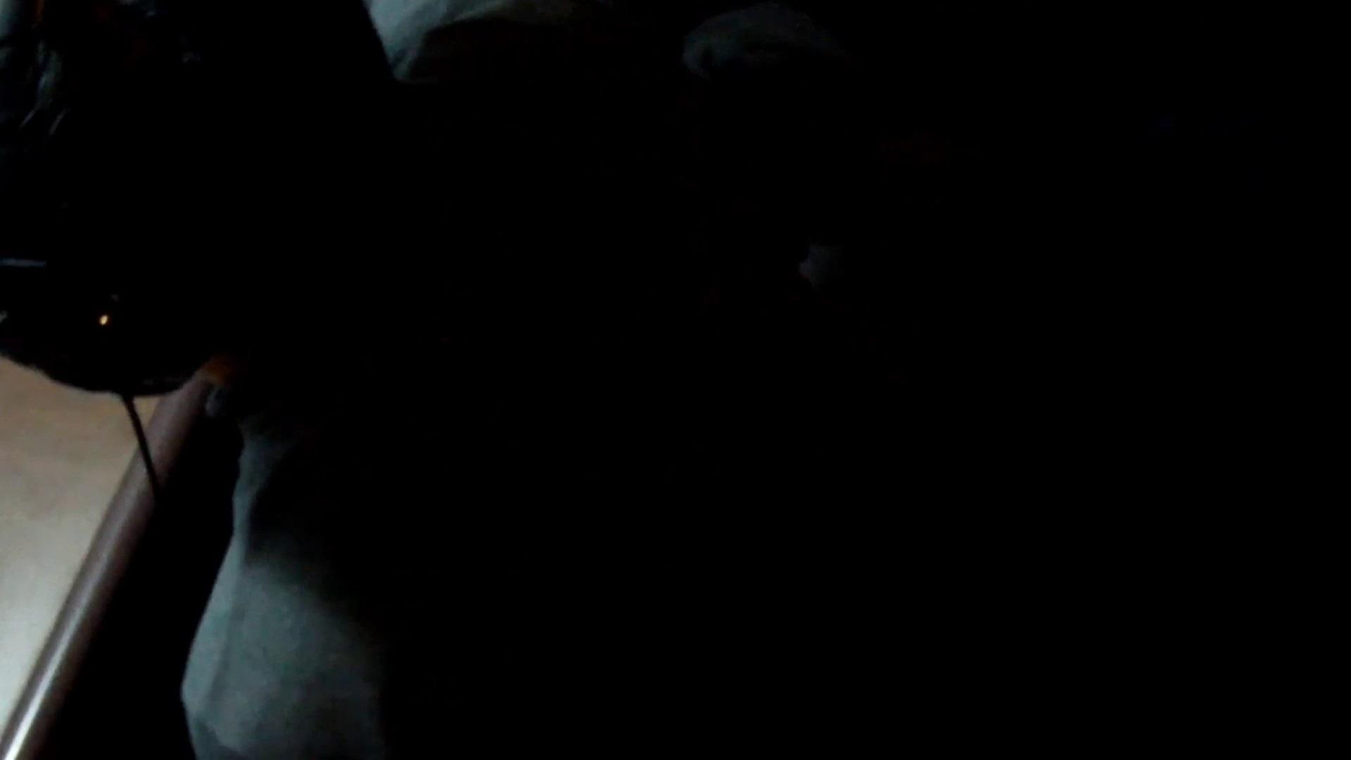 巨根 オナニー塾Vol.31 無修正 | オナニー エロビデオ紹介 75pic 45