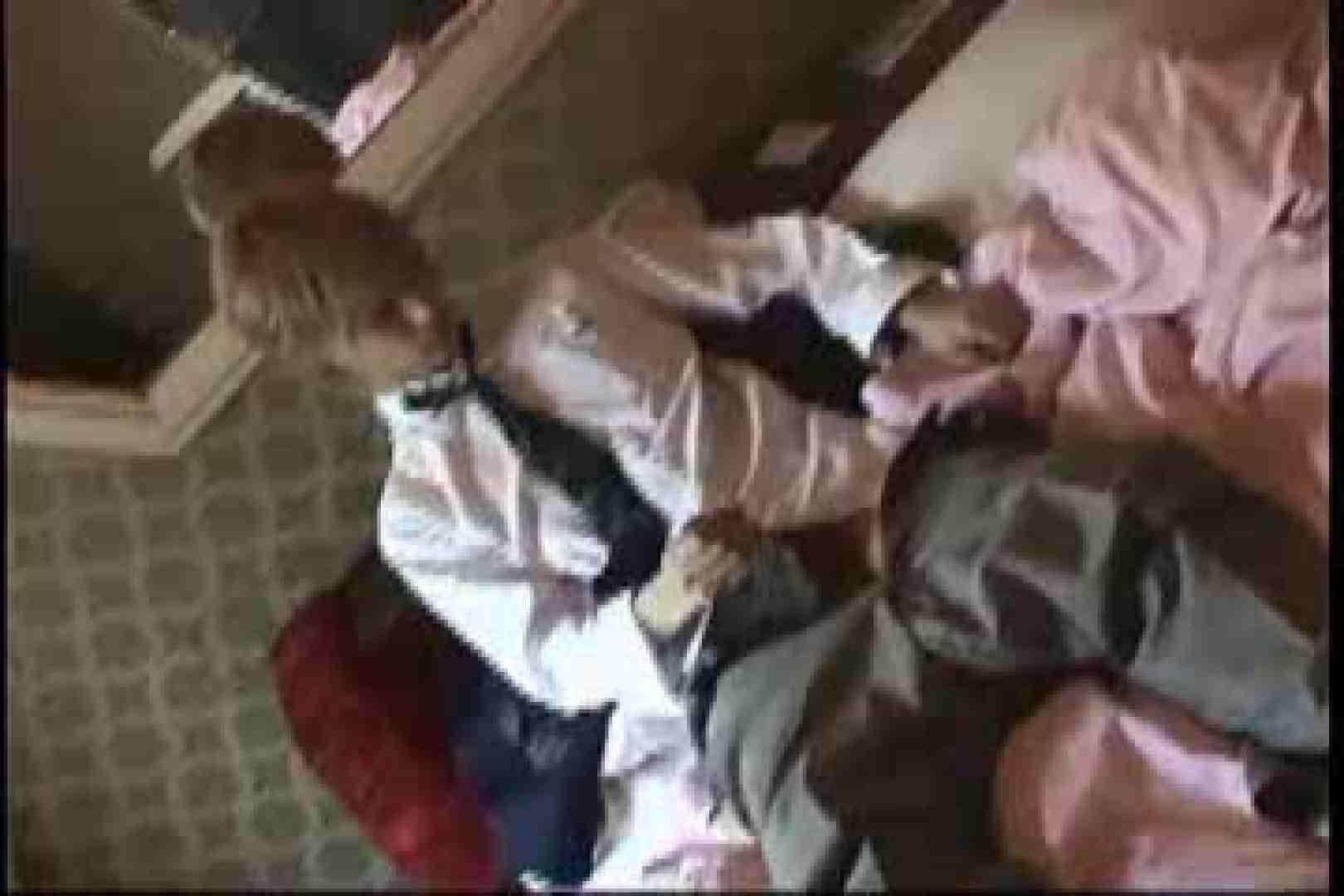 【流出】知られざる僕の秘密…vol.01 ハメ撮り放出 ゲイ無料エロ画像 102pic 31