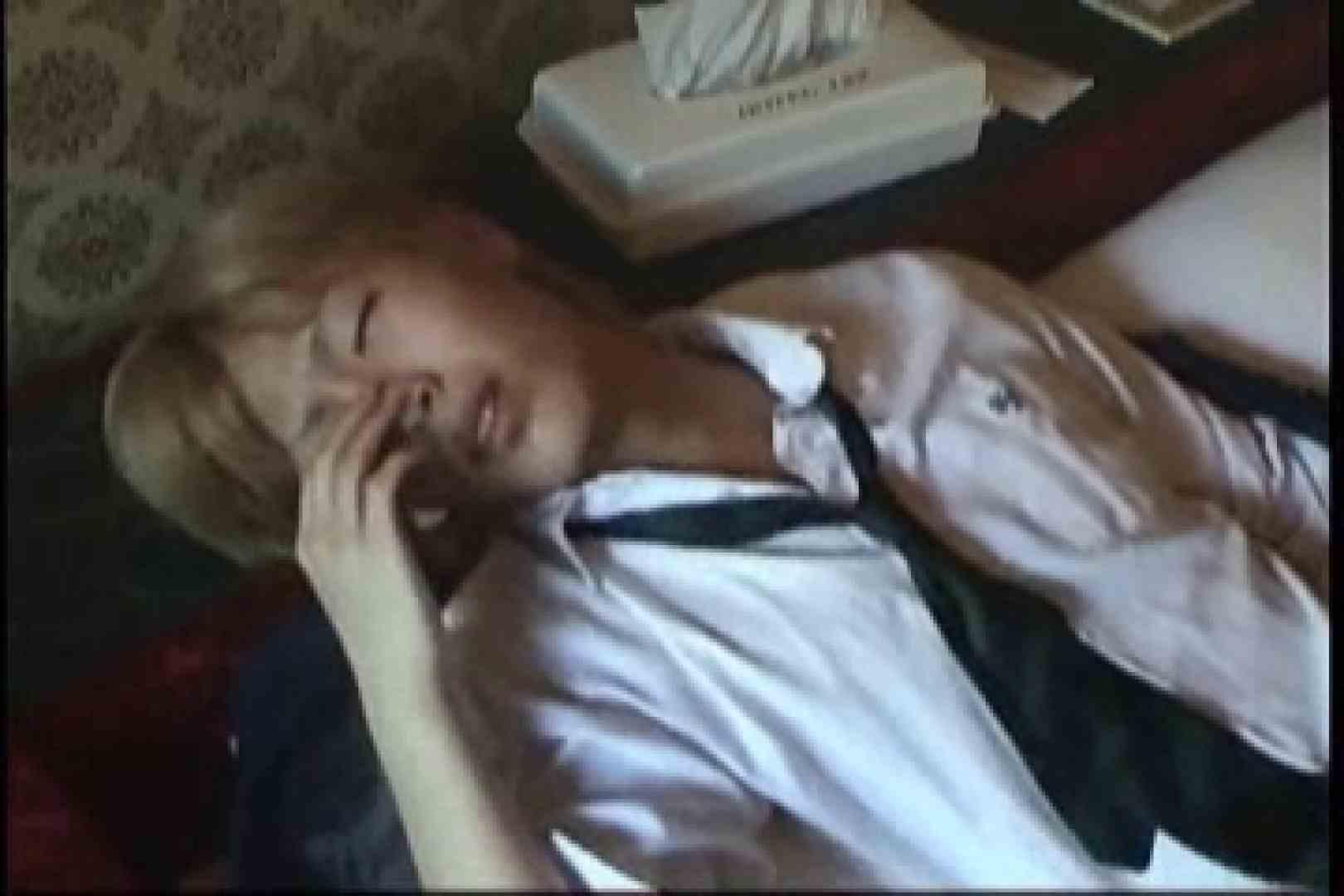 【流出】知られざる僕の秘密…vol.01 ハメ撮り放出 ゲイ無料エロ画像 102pic 95