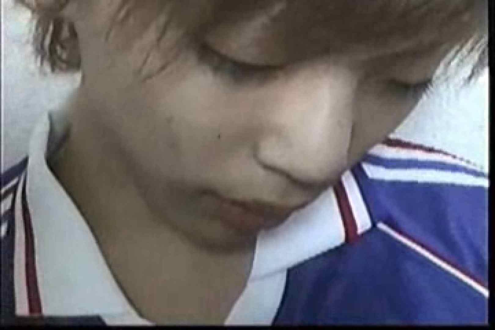 【流出】知られざる僕の秘密…vol.03 ハメ撮り放出 ゲイエロビデオ画像 90pic 6