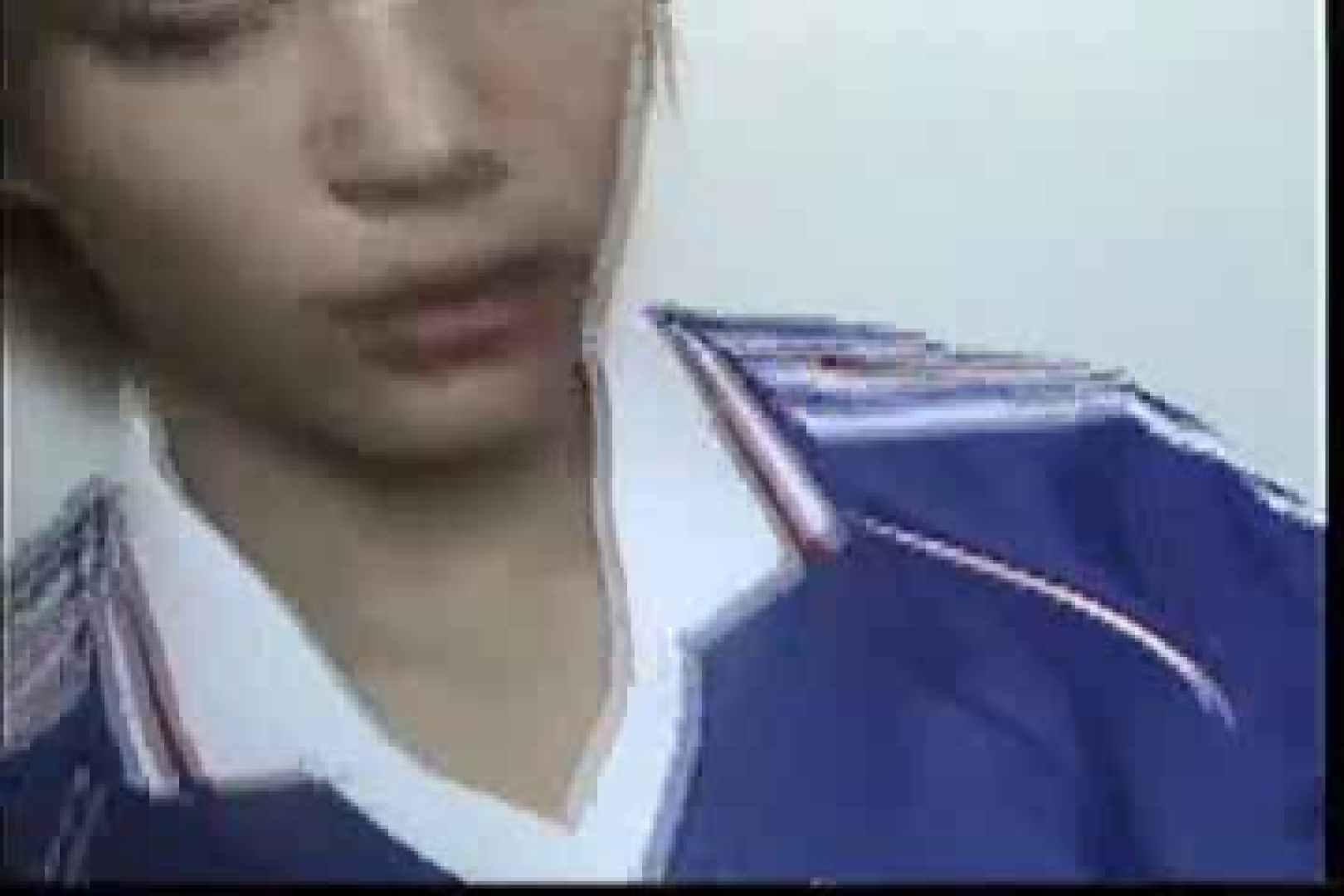 【流出】知られざる僕の秘密…vol.03 流出作品 ゲイエロ動画 90pic 64