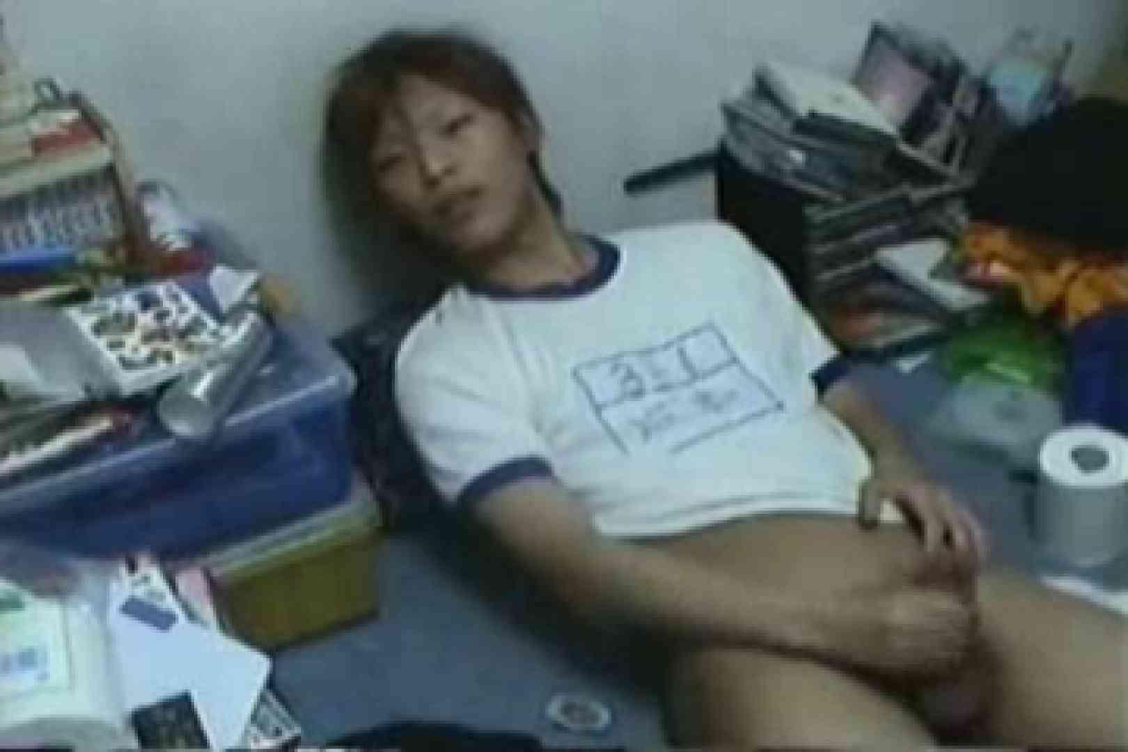 【流出】知られざる僕の秘密…vol.05 男どうし 男同士画像 72pic 50