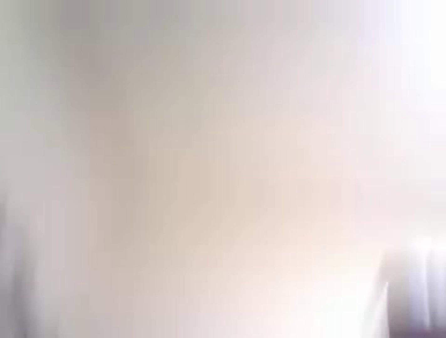 ~厳選!素人イケメン~俺のオナニズム File.25 覗き見 ゲイエロ動画 103pic 96