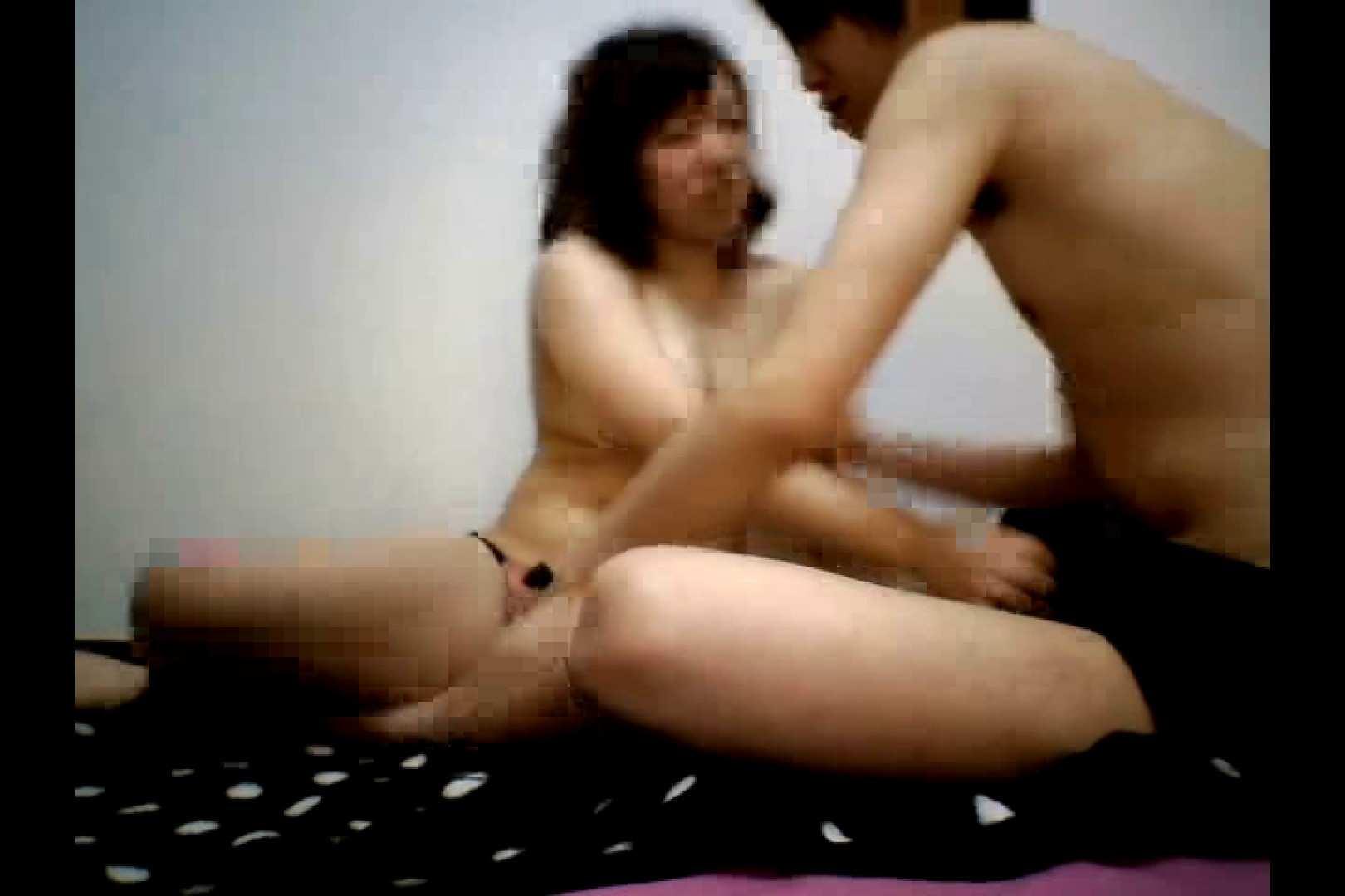 男目線!!イケメンと女性Vol.01 ゲイイメージ ゲイセックス画像 82pic 39