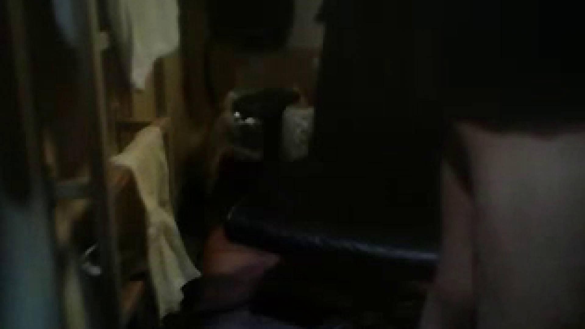 ~厳選!素人イケメン~俺のオナニズムⅢVol.04 オナニー ゲイ無修正ビデオ画像 110pic 3