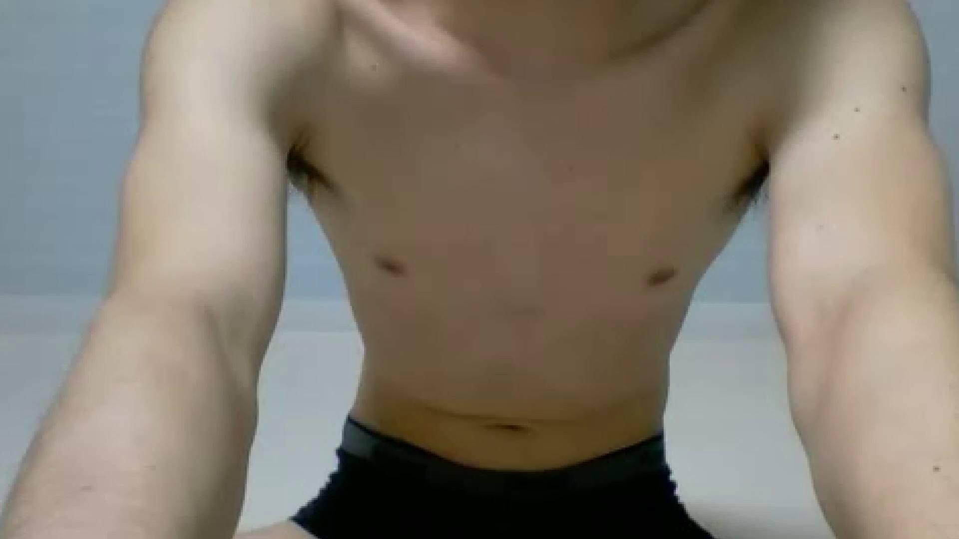 ~厳選!素人イケメン~俺のオナニズムⅢVol.06 隠撮 ゲイ無料エロ画像 71pic 22