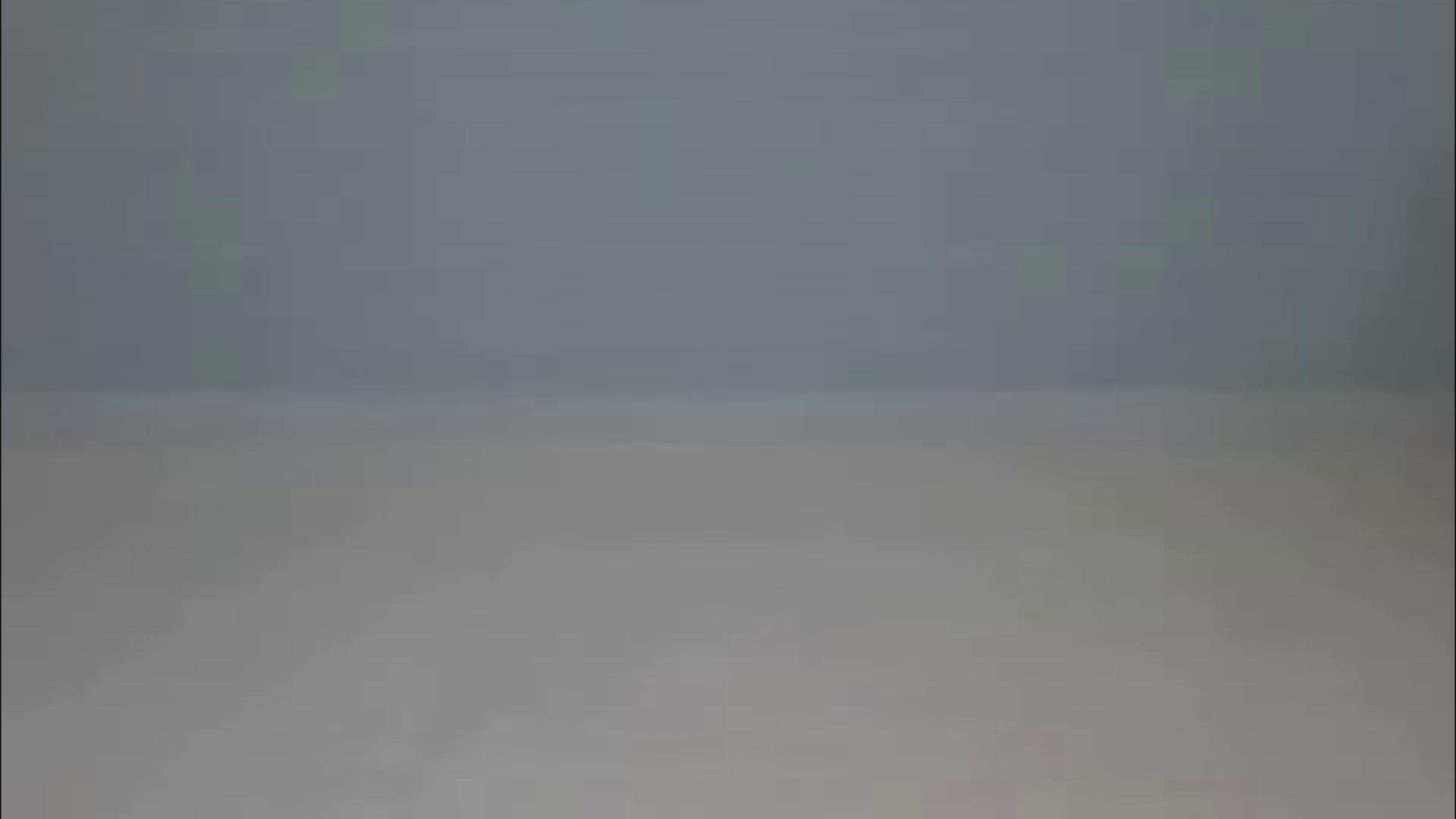 ~厳選!素人イケメン~俺のオナニズムⅢVol.06 隠撮 ゲイ無料エロ画像 71pic 54