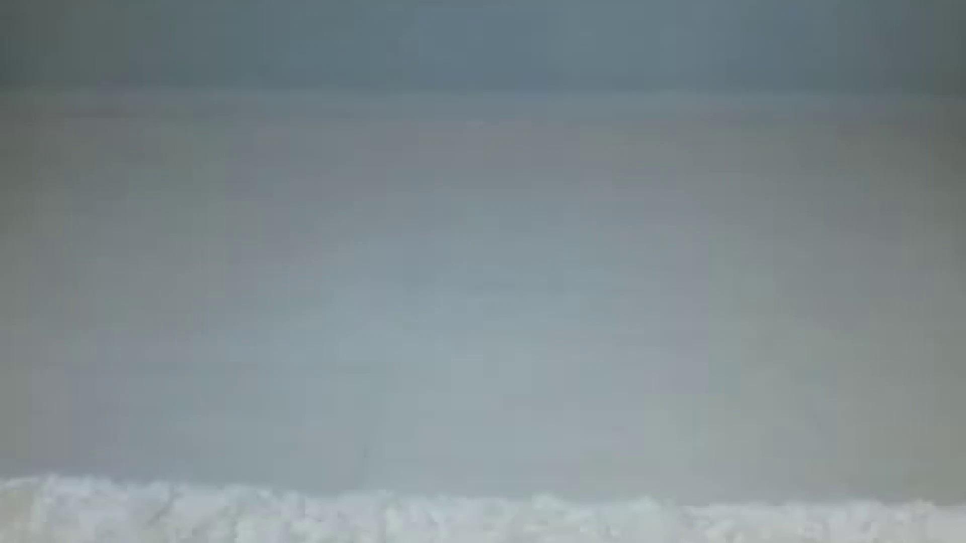 ~厳選!素人イケメン~俺のオナニズムⅢVol.07 流出作品 ゲイフェラチオ画像 111pic 72