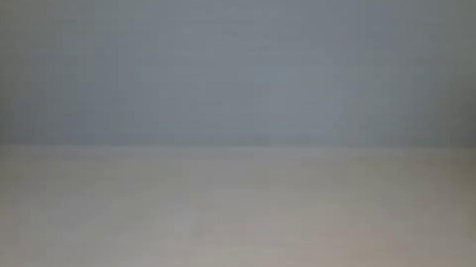 ~厳選!素人イケメン~俺のオナニズムⅢVol.07 イケメンパラダイス ゲイモロ画像 111pic 94