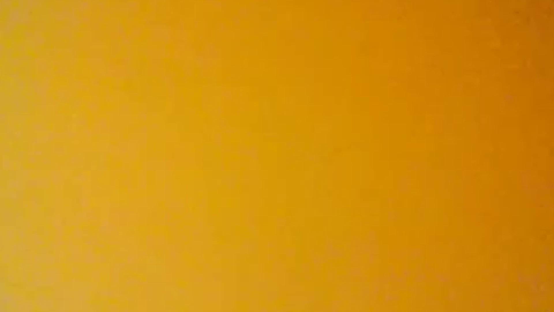 ~厳選!素人イケメン~俺のオナニズムⅢVol.08 隠撮 ゲイエロビデオ画像 85pic 31