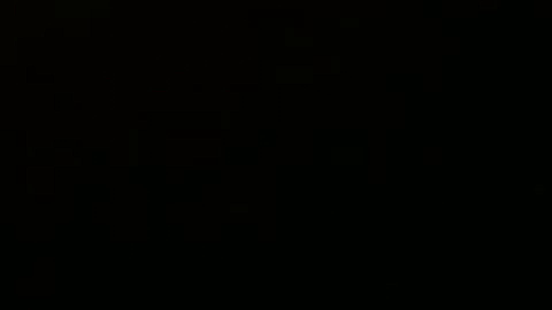 ~厳選!素人イケメン~俺のオナニズムⅢVol.09 手コキ ゲイ無料エロ画像 111pic 38