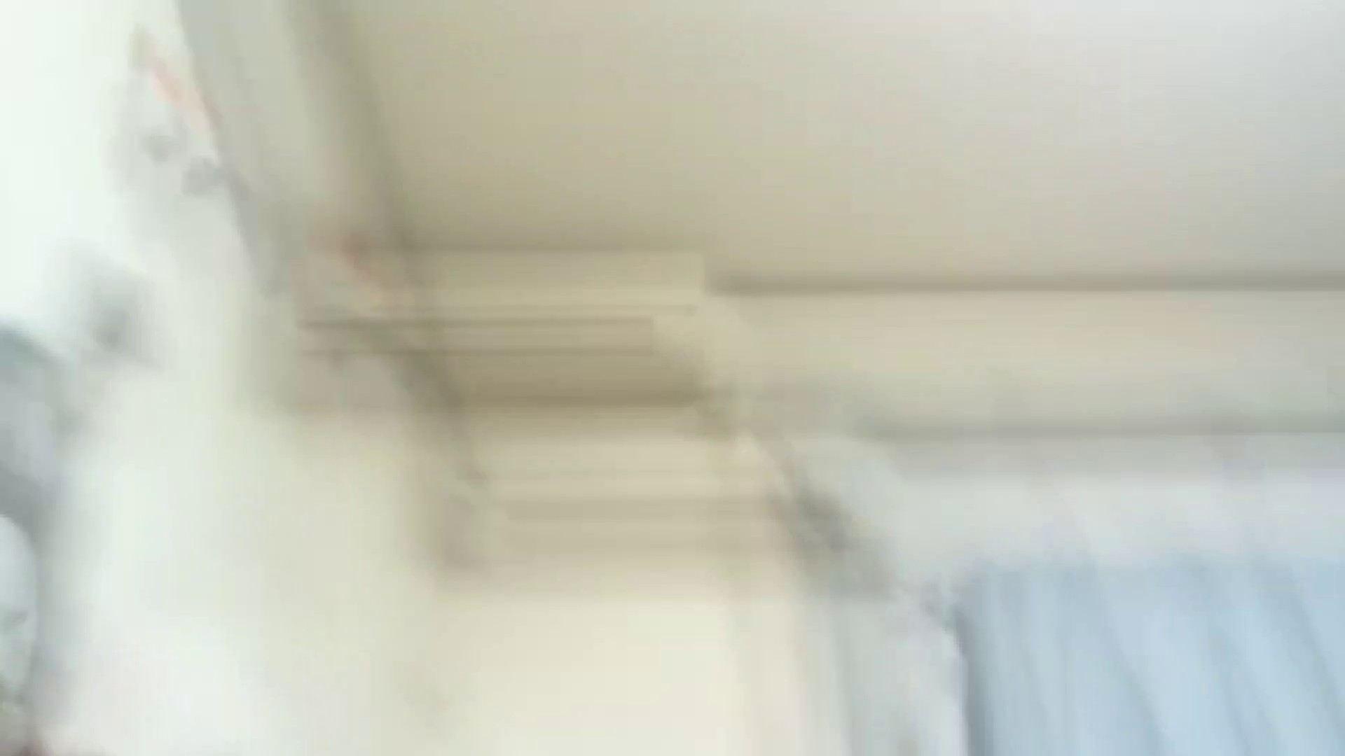 隠し撮りイケメンオナニーピーピング03 流出作品 ゲイフェラチオ画像 86pic 20