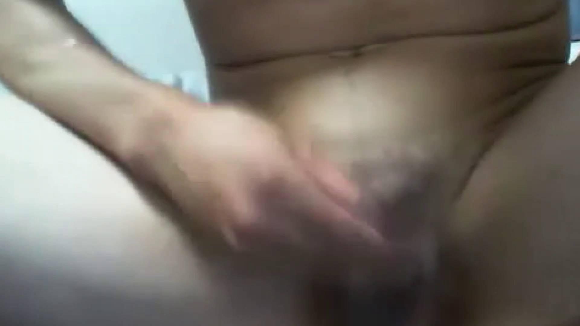 隠し撮りイケメンオナニーピーピング03 ゲイ悪戯 ゲイアダルトビデオ画像 86pic 46