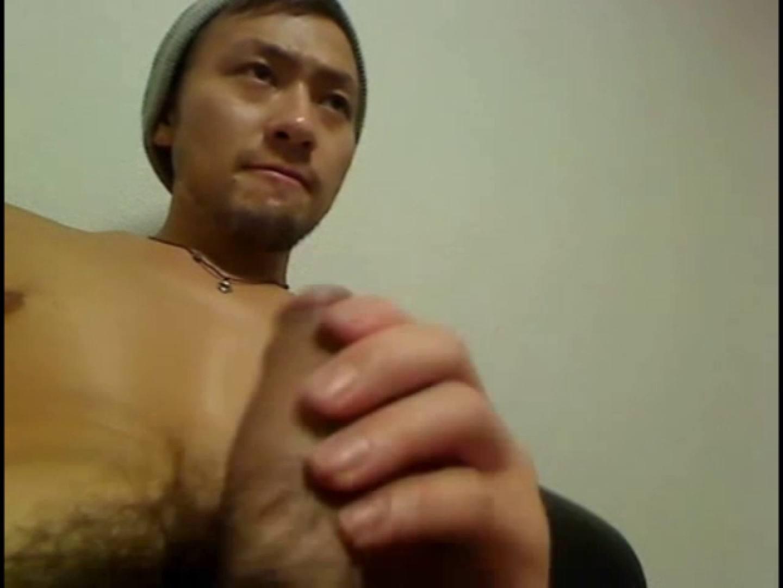 【流出】イケメン!公然シゴキあげ!!vol.07 流出作品 | 男どうし ゲイフェラチオ画像 76pic 49