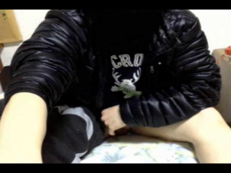 モテメン!!公開オナニー07 無修正 ゲイアダルト画像 108pic 18