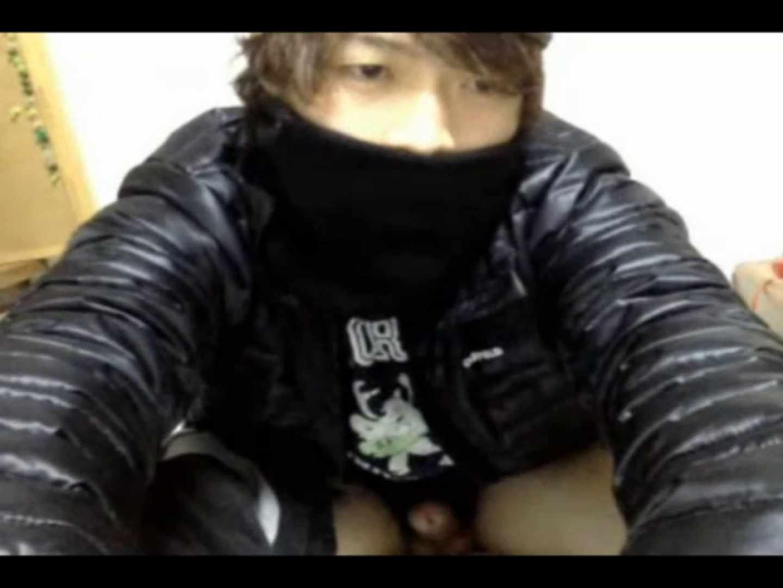 モテメン!!公開オナニー07 ゲイイメージ ゲイエロ画像 108pic 45