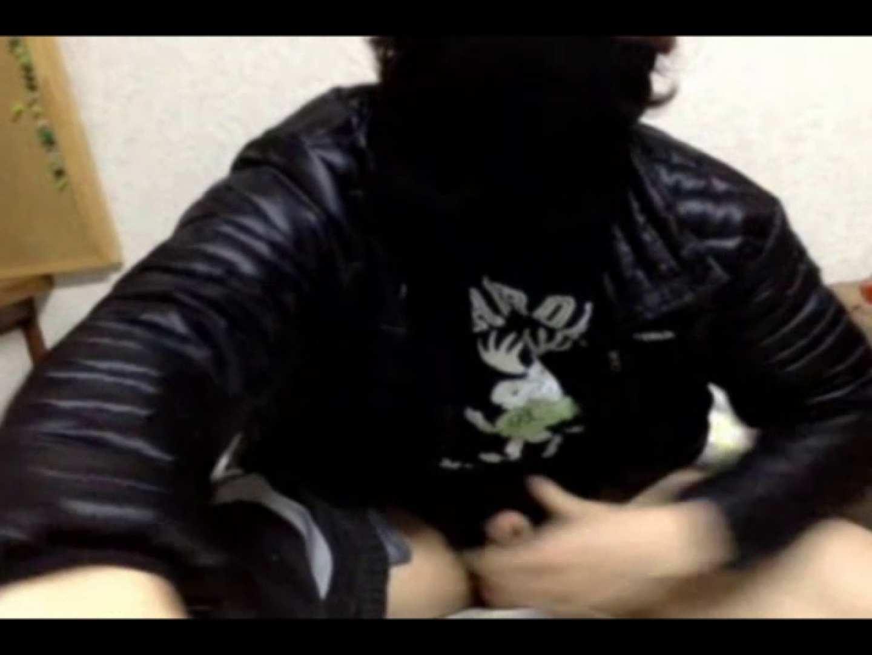 モテメン!!公開オナニー07 ゲイイメージ   手コキ ゲイエロ画像 108pic 56