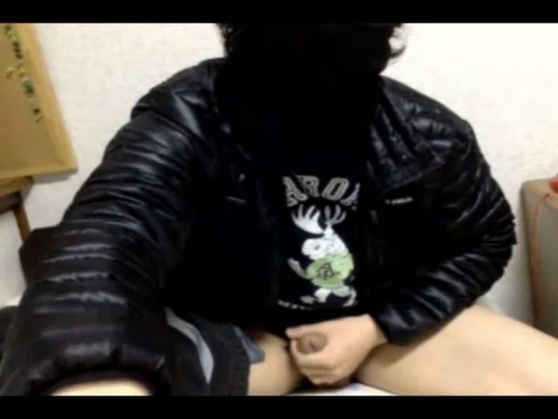 モテメン!!公開オナニー07 オナニー ゲイ無修正動画画像 108pic 62