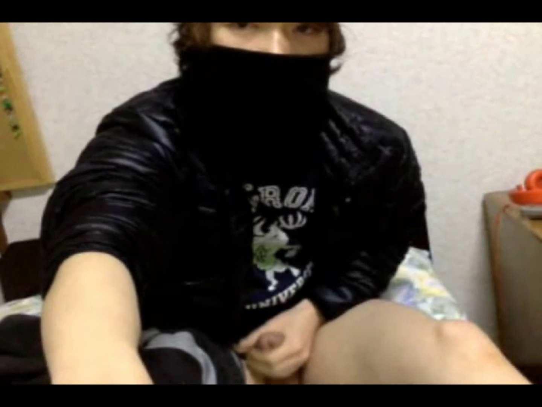 モテメン!!公開オナニー07 ゲイイメージ ゲイエロ画像 108pic 95