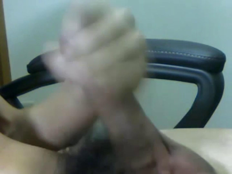 モテメン!!公開オナニー14 オナニー   無修正 アダルトビデオ画像キャプチャ 92pic 41