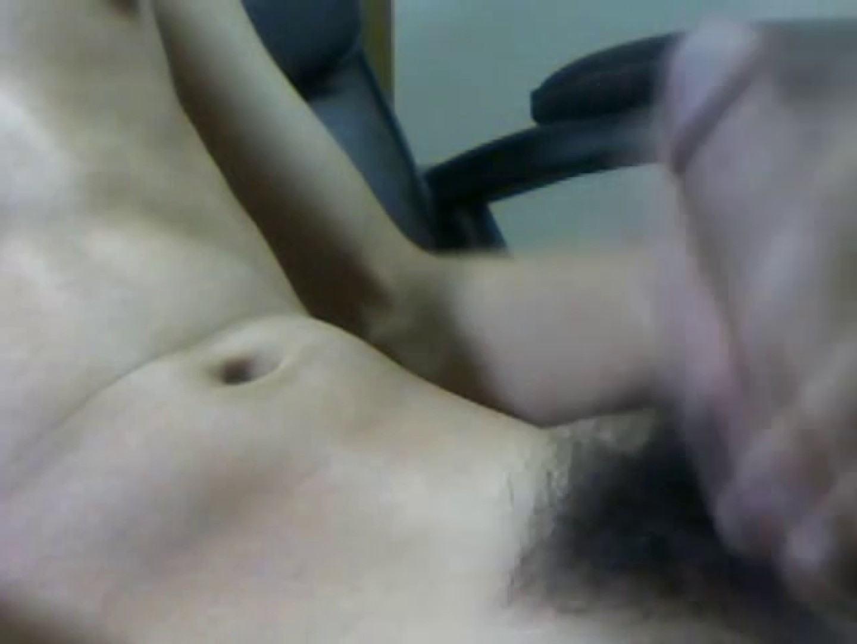 モテメン!!公開オナニー14 オナニー アダルトビデオ画像キャプチャ 92pic 76