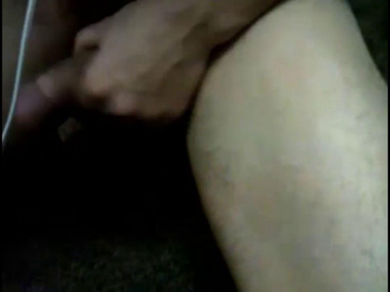 モテメン!!公開オナニー17 無修正 エロビデオ紹介 110pic 88
